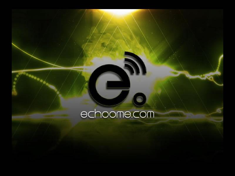 Echoome