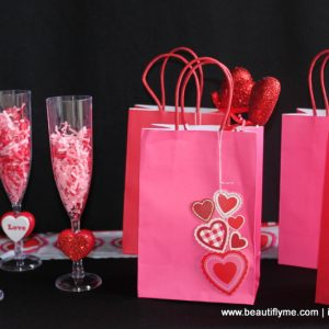BeautiFly Me Product Photography
