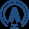 artistilcal-logo-blue