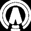 artistilcal-logo-white