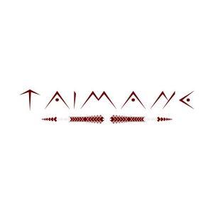 Taimane Album Kickstarter Campaign