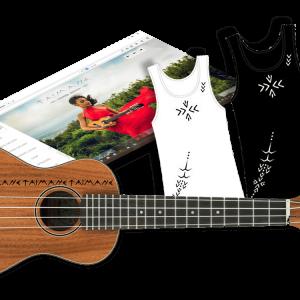 Taimane Product Newsletter